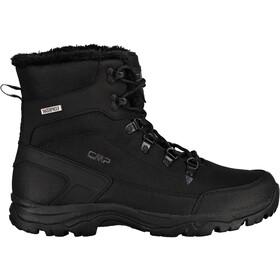 CMP Campagnolo Railo WP Snow Boots Men nero